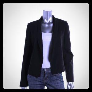 Bar III black blazer - sz M